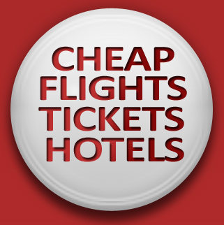 Benefiting from Inexpensive Plane tickets in order to Birmingham -- Journey -- Airline travel