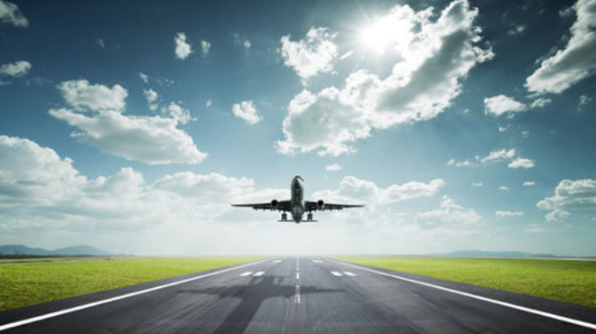 Comfort and ease Elements to bear in mind Prior to Reserving Inexpensive Airfare tickets -- Journey -- Airline travel