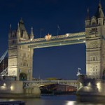 Encounter London as well as Venice in a single Visit Getting the actual Vegas Inexpensive Plane tickets