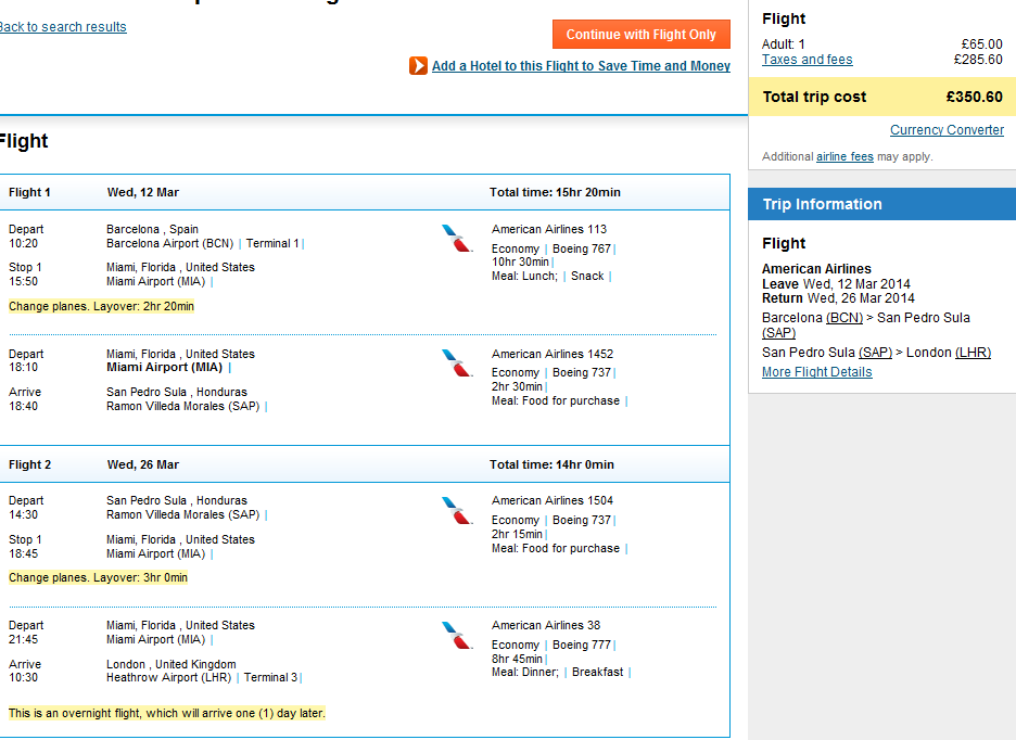 Guide Inexpensive Plane tickets in order to Birmingham On the internet -- Journey -- Airline travel