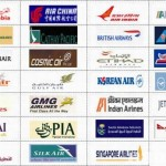 Guide Inexpensive Plane tickets On the internet As well as Get Numerous Advantages! -- Journey -- Airline travel