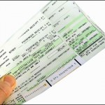 Guide Inexpensive Worldwide Plane tickets By using On the internet Journey Company -- Company