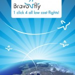 How to locate Inexpensive Plane tickets in order to Vegas
