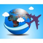 How to locate Seats With regard to Inexpensive Plane tickets On the internet -- Journey -- Airline travel