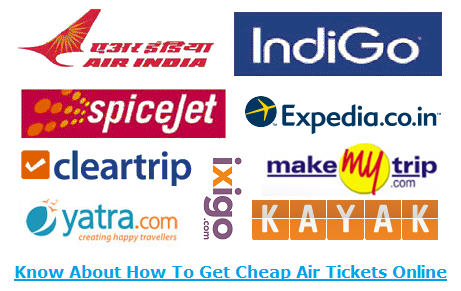 Inexpensive Air travel Plane tickets With regard to Company Course -- Journey -- Airline travel