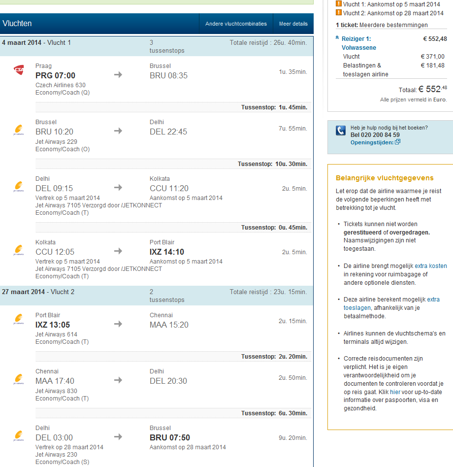 Inexpensive Air travel ticket -- Top ten Tips about Discovering Grime Inexpensive Airfare tickets