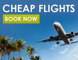 Inexpensive Airfares within Toronto Inexpensive Plane tickets in order to North america UNITED STATES -- Journey -- Airline travel
