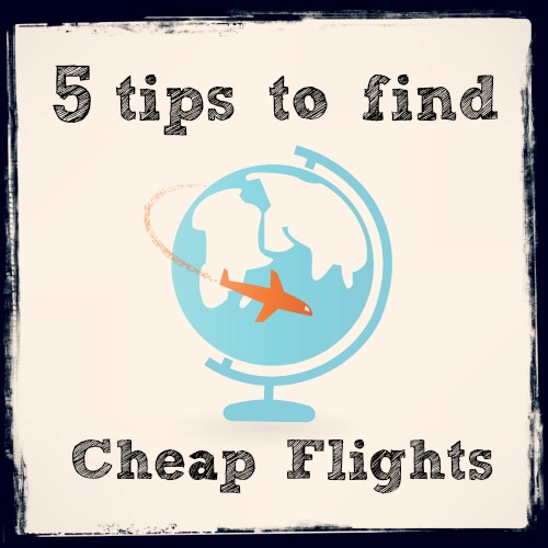Inexpensive Plane tickets in order to UNITED STATES! -- free of charge post thanks to ArticleCity. com