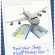 Inexpensive Plane tickets