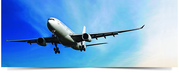 Inexpensive Worldwide Plane tickets -- 3 Tips for Obtain Inexpensive Worldwide Plane tickets