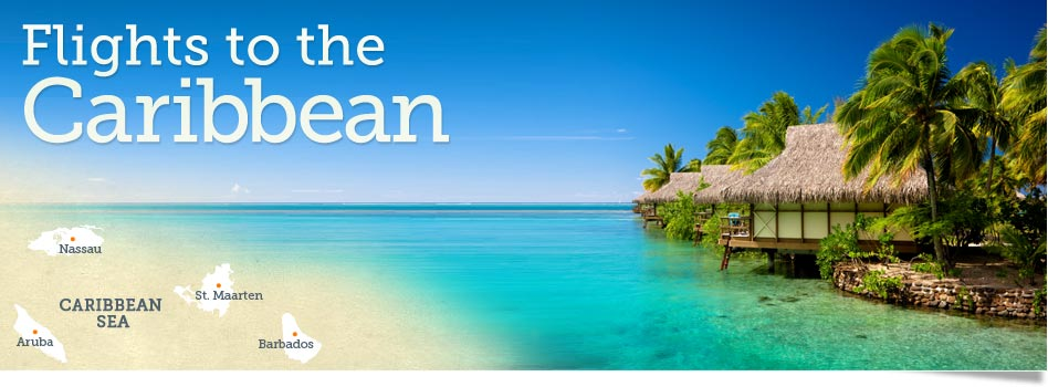 Obtaining Inexpensive Plane tickets with regard to Vacationing -- Journey