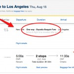 Plane tickets Booking- Preplanning May Save your valuable Cash