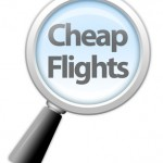 Saving cash Along with Inexpensive Flight tickets With regard to College student as well as Journey Discount rates