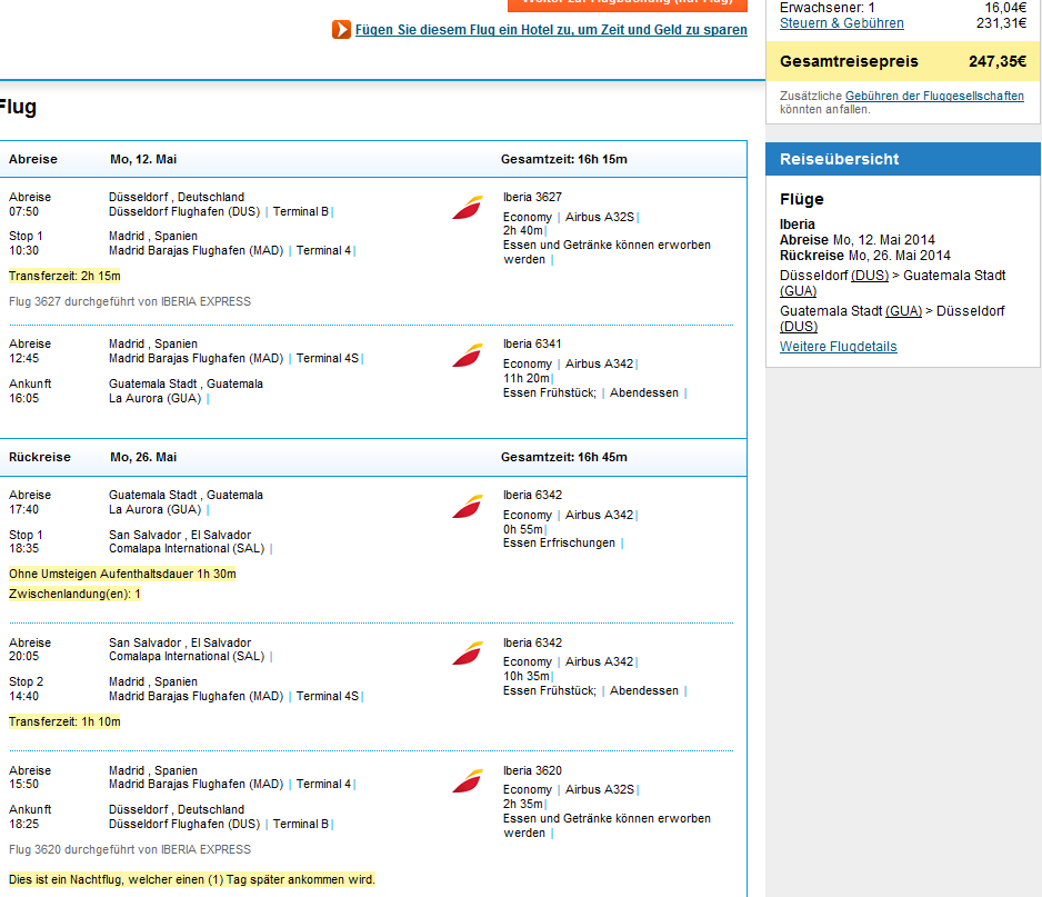 Tend to be Inexpensive Plane tickets in order to Las vegas Feasible?