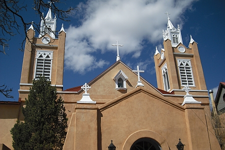 The reason why Select Inexpensive Plane tickets in order to Birmingham -- Journey -- Airline travel