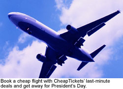 The reason why Tend to be Inexpensive Plane tickets in order to UNITED STATES Really worth Your hard earned money? -- Journey -- Airline travel