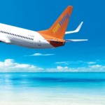Tips about how to Discover Inexpensive Plane tickets In order to Air-ports -- Journey -- Airline travel