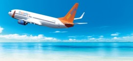 Tips about how to Discover Inexpensive Plane tickets In order to Air-ports
