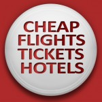 Vegas Plane tickets with regard to Last second Vacationers! -- Journey -- Airline travel