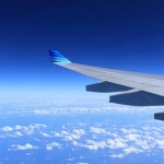 Ways to get Inexpensive Plane tickets For many Historic Location