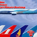 Ways to get Inexpensive Plane tickets in order to Vegas -- Journey -- Journey Ideas